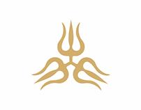 Prime Wellness Logo Branding Art Direction Graphic
