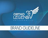 Ortho Legends