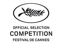 finito - cannes short film corner selection