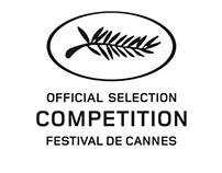 finito - cannes short film corner selection