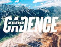 Zero Cadence