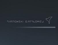 My Logo evolution