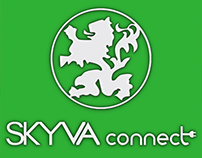 Skyva Connect