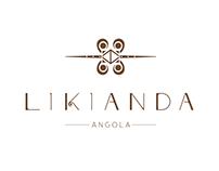 LIKIANDA Brand & Identity