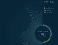 E-Rhythms Data Sonifier