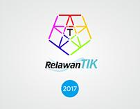 RTIK 2017