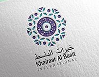 Khairaat Al Basit, Saudi Arabia
