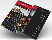 Alwatan Voice News App