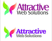Attractive Web Solution