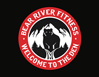 Bear River Fitness