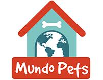 MUNDOPETS - Tienda de mascotas