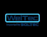 Logo Weltec