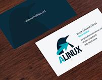 ALinux T.I.