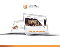 ARS Legal Kancelaria Prawna
