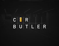 Car Butler