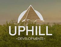 Uphill Developments