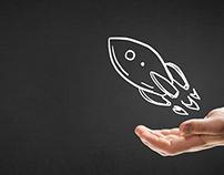 Startup Mentorship & Advisory