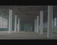 Gülden Mutlu & Aşkım Kapışmak - Music video