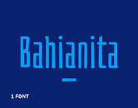 Bahianita