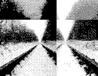0.43 megapixel