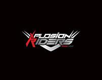 Xplosion Riders