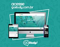 GoStudy EAD