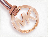 FACES Summer with Michel Kors