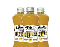 Elliotts Reviver