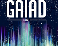 The GAIAD book cover