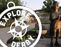 Explore Derby Parks