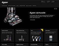 Dyson Canada Ltd.
