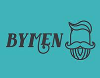 Brand // Bymen