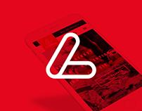 Löffler Corporate Website