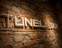 Túnel Design