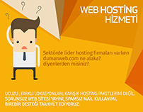 webhosting #dumanweb