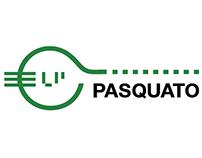 PASQUATO logo