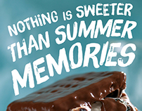 Whole Foods Market 2014 Summer Campaign