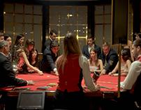 Casino Online - Dice