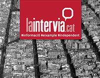 La Intervia works (illustration)