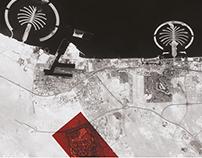 SKYSCRAPER_DUBAI_POST EXPO 2020