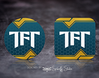 TFT Helper Launcher Icon
