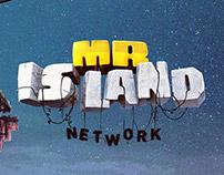 Mr. ISLAND