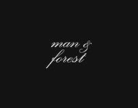 Man&Forest