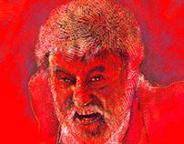 SuperStar Rajinikanth's Kabali - Hear Him Roar!