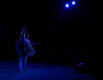 Ballet The Nutcraker