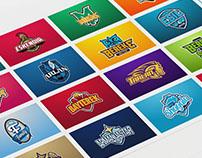 Astana amateur clubs
