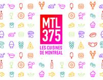 MTL 375