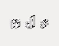 NDS - Neeltje Design Studio