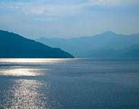 Lake Chuzenjiko