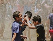 Dia das crianças 2018 | Compaz Eduardo Campos